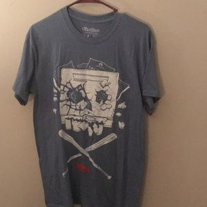 Office Space t-shirt, never worn